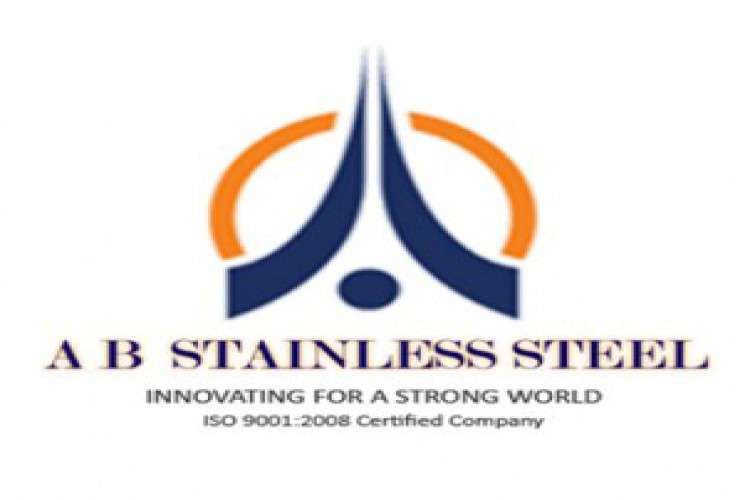 A b stainless steel is a leading manufacturer