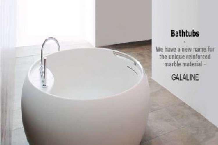 Aaditya bath   bathroom fittings