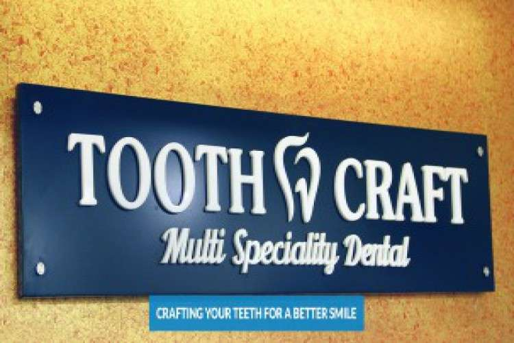 Achieve total oral health with regular visit to a top dental clinic