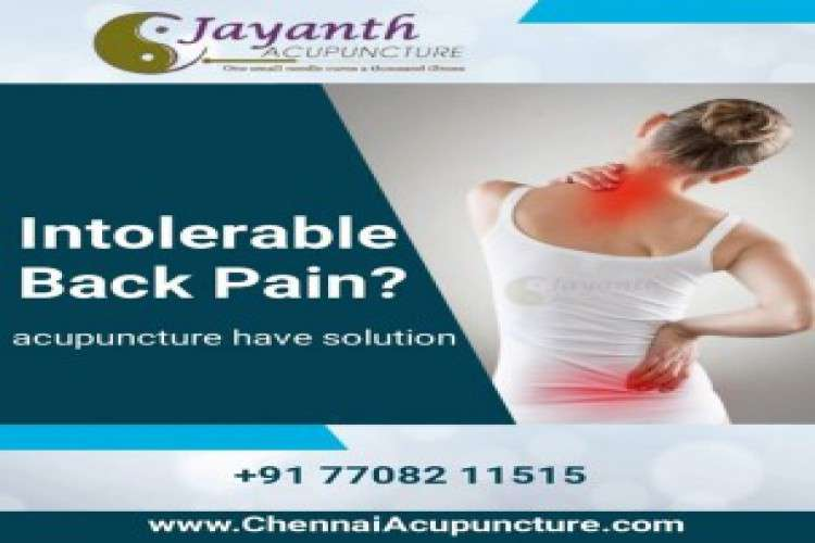 Acupuncture clinic in chennai acupuncture doctor chetpet