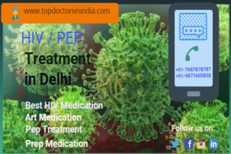 Adherence to post exposure pep treatment  safe hands clinic