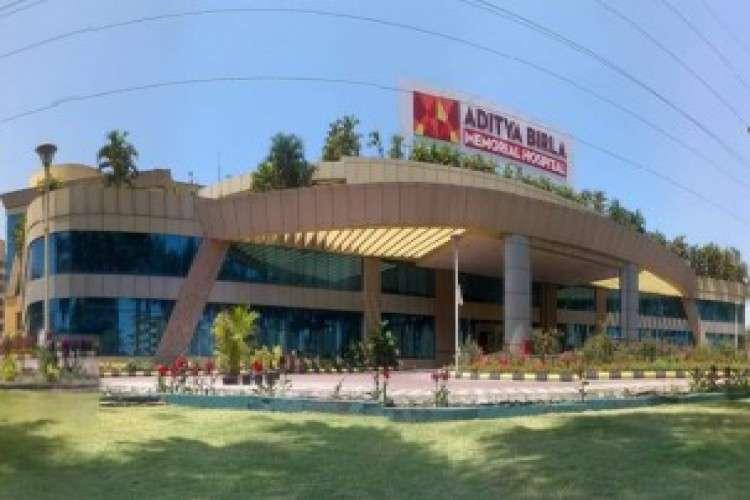 Aditya birla pharmacy store open