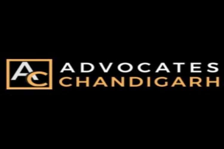 Advocates chandigarh