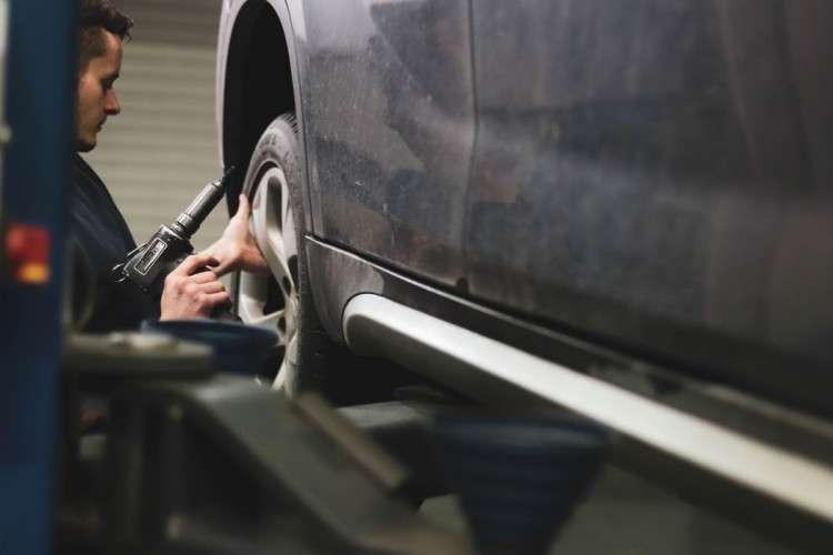 affordable-maruti-petrol-car-service-near-me_16289270928.jpg
