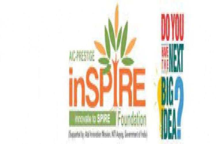 aic-prestige-inspire-foundation_9725175.jpg