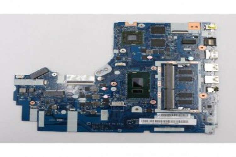 Aicscomputers pvt ltd