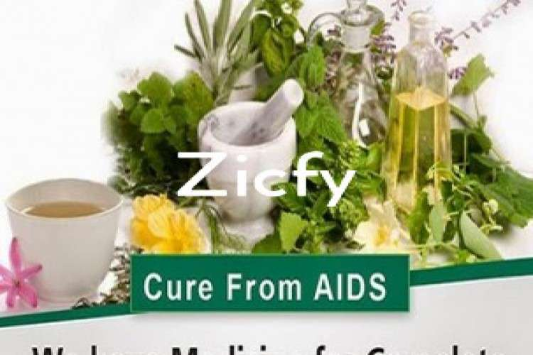 Aids cure 100 for siddha in india