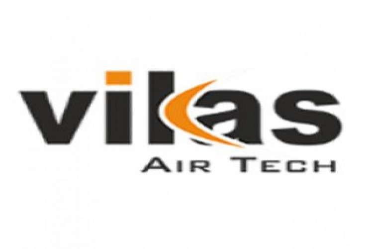 Air compressor in ahmedabad gujarat india