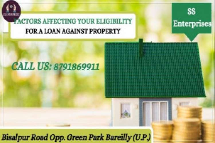 All types of loans available now apply