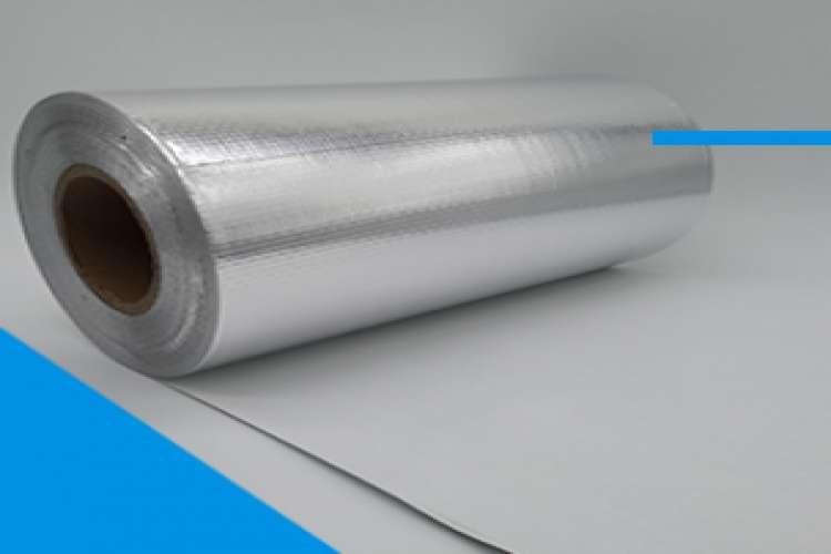 Aluminium bubble insulation supplier in chennai