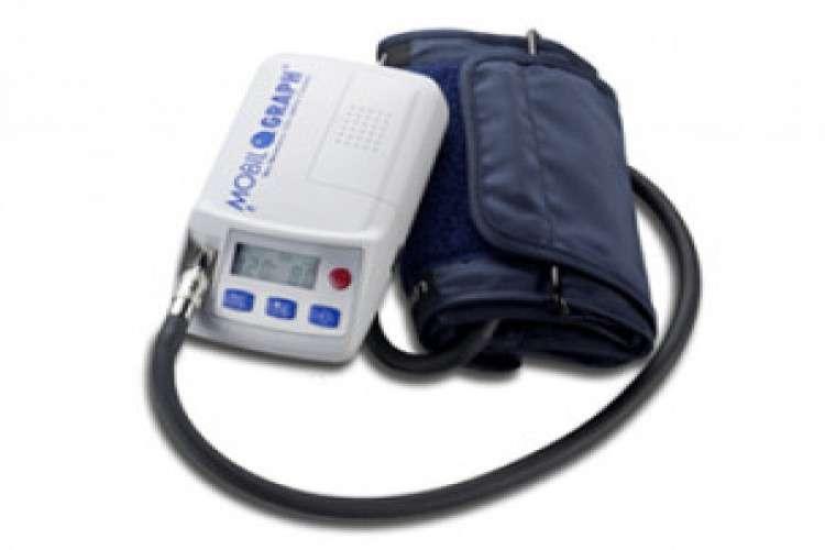 ambulatory-blood-pressure-monitoring-in-delhi_3943668.jpg