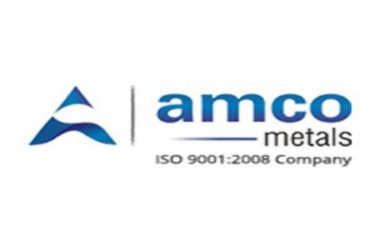 Amco metal manufacturer