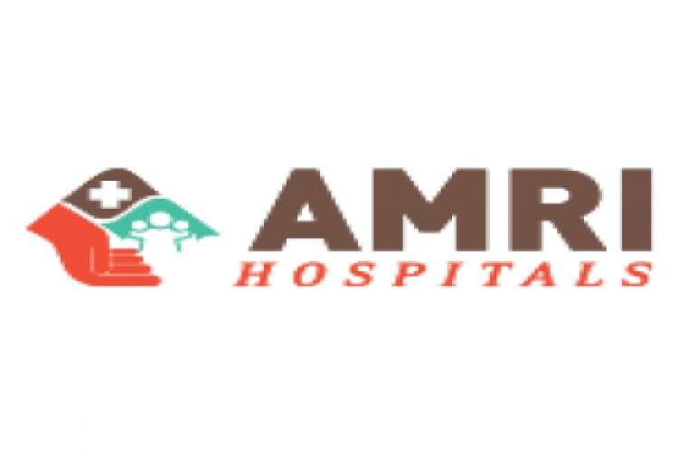 Amri hospitals   multi specialist hospital