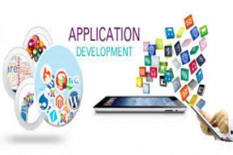 android-application-development-company-and-agency-in-san-francisco_4292955.jpg