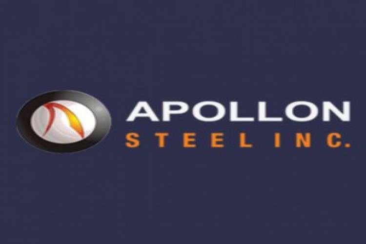 Apollon steel inc exporter