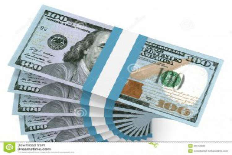 Apply for loan to settle your finanical issue