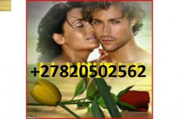 Approved lost love spell caster in usa uk uae