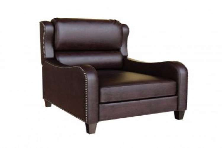 Are you looking for the best three d furniture modeling in india