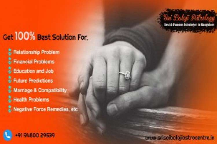 Are you searching for genuine astrologer in bangalore