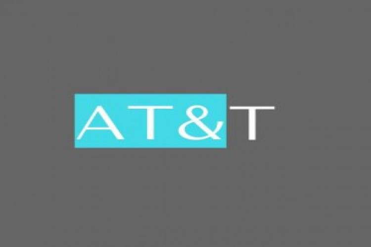 Att email support number