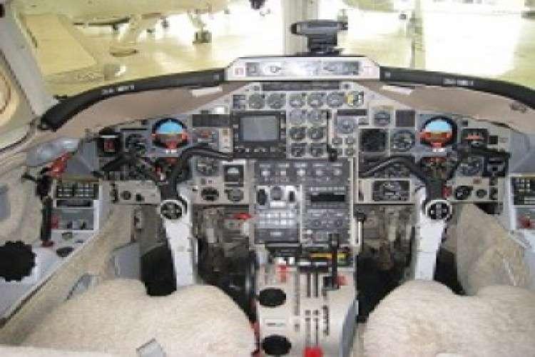 Aviation course in patna bia patna