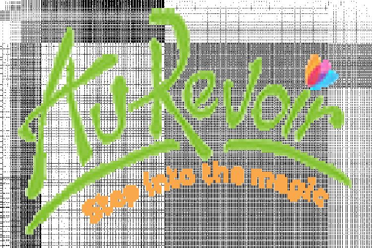 Ayurvedic detox treatment in kerala - au revoir