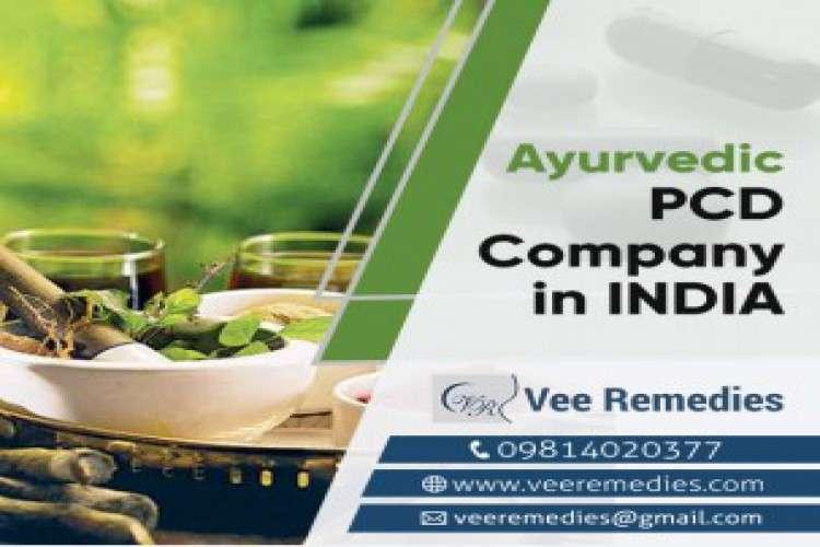 ayurvedic-pcd-franchise-company_7590992.jpg