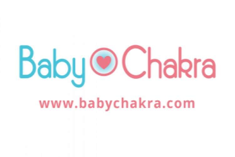 Babychakra is india largest pregnancy and parenting platform