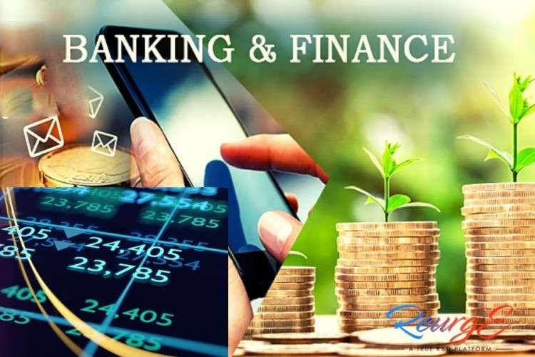 banking-and-finance-research-development_6035050.jpg