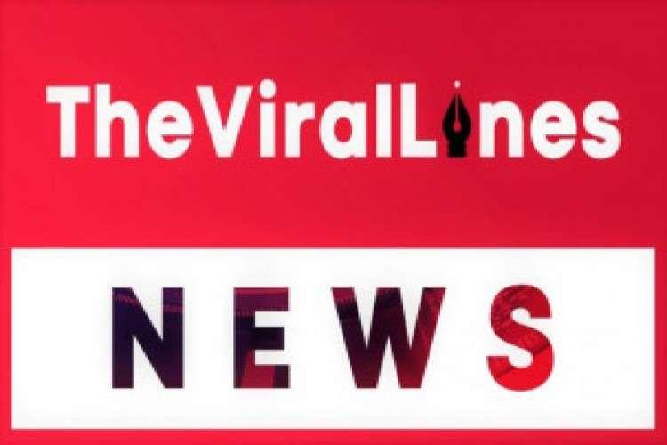 basti-news-gonda-news-tvl-news_1249736.jpg