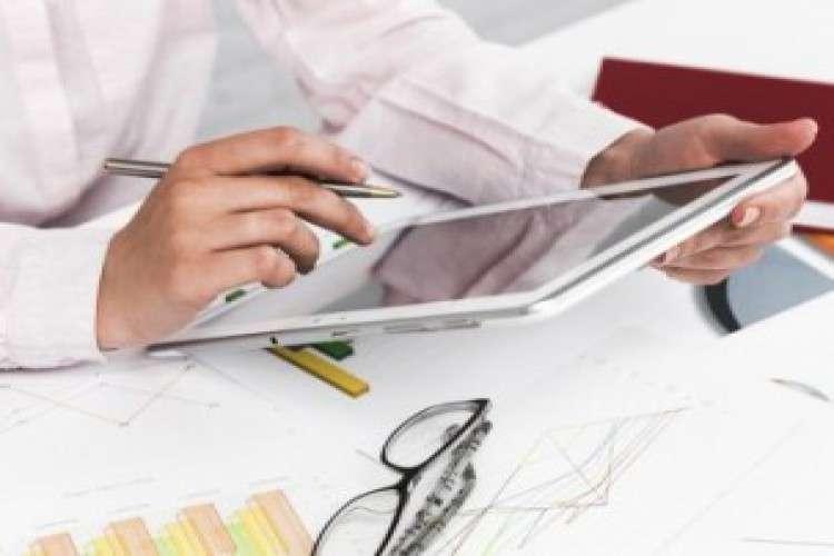 Become stock market expert stock market classes