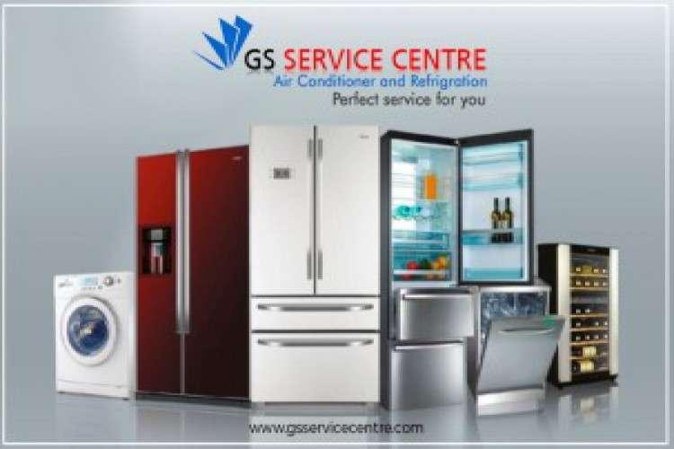 Best ac service in low price in gomti nagar lucknow