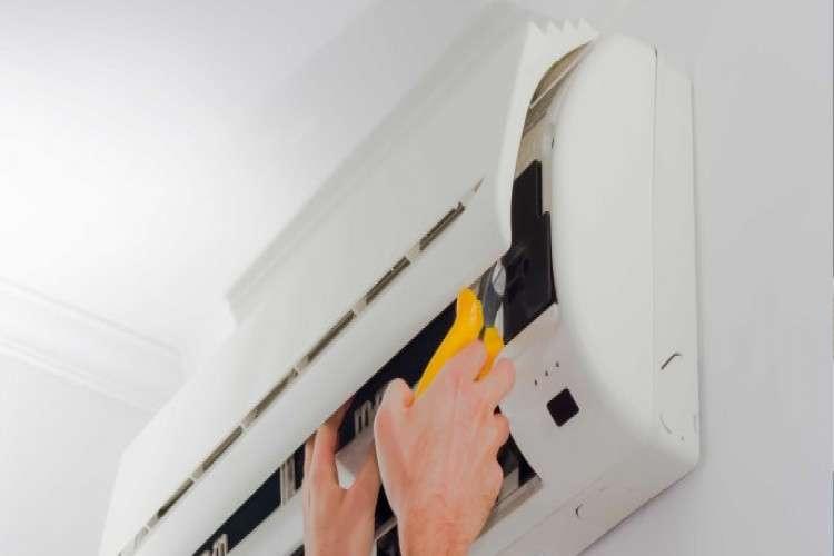 best-ac-service-repair-in-delhi-india_16282315838.jpg