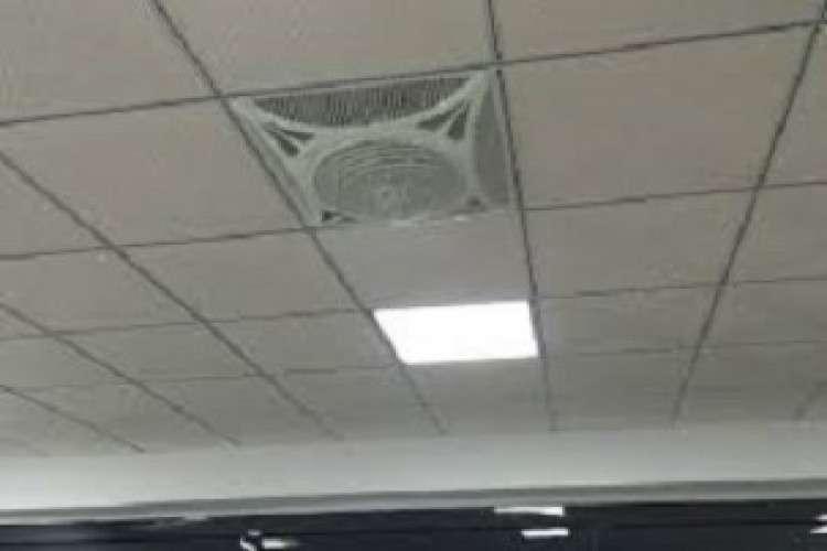 best-air-circular-fan-for-industries_1265580.jpg