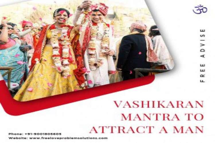 Best astrologer in india vashikaran specialist
