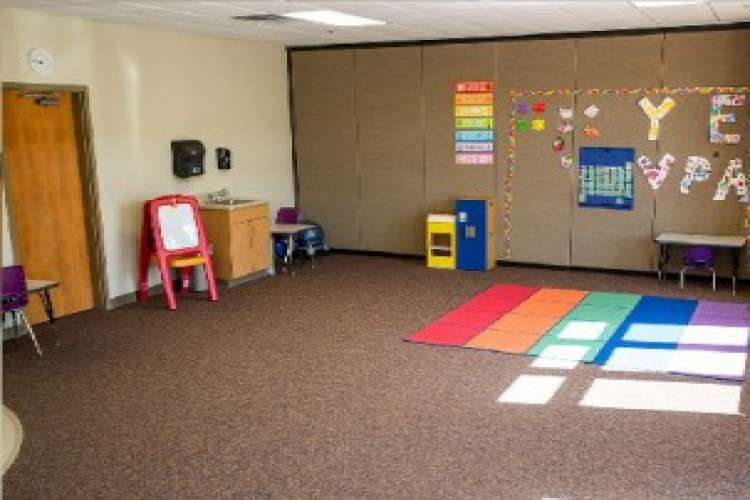 Best autism therapy center in delhi