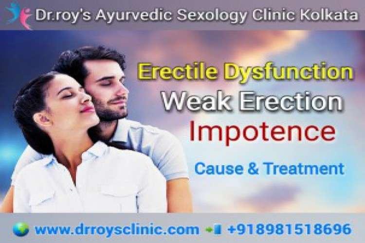 Best ayurvedic clinic in kolkata