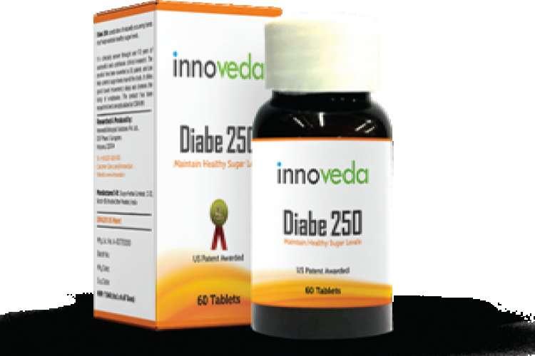 Best ayurvedic medicine for diabetes control