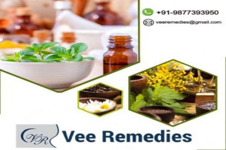 Best ayurvedic pcd pharma franchise in india