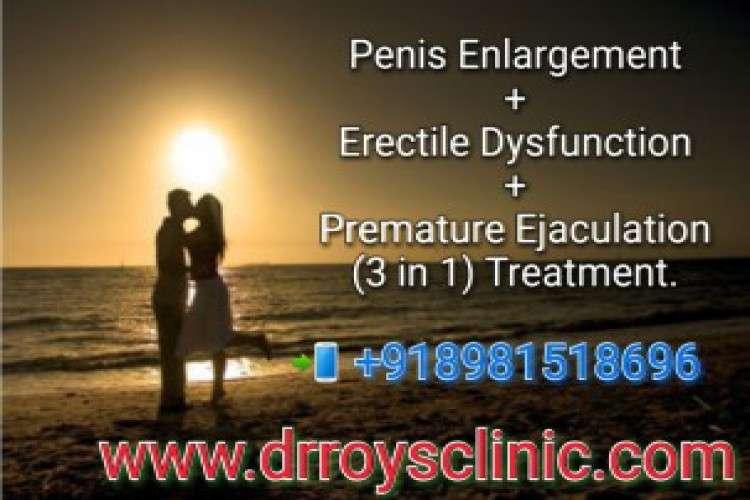 Best ayurvedic sexologist doctor in kolkata