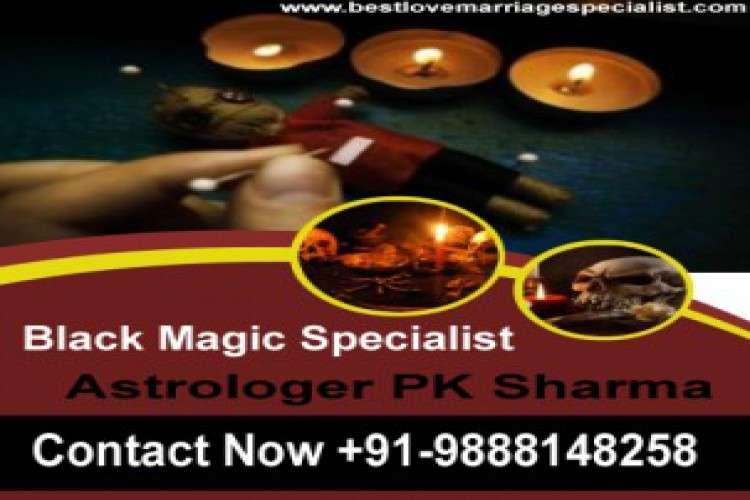 best-black-magic-specialist_5983555.jpg