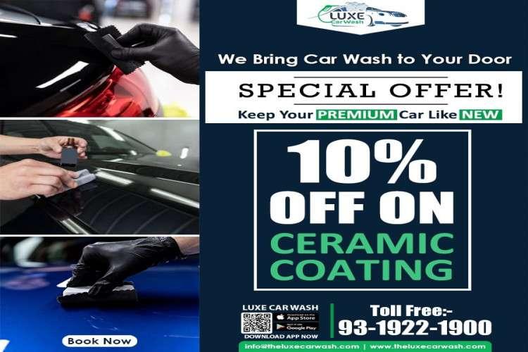 best-car-wash-in-delhi_162917701810.jpg