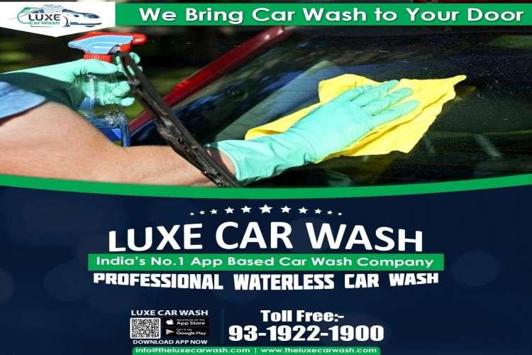 best-car-wash-in-delhi_16291770182.jpg