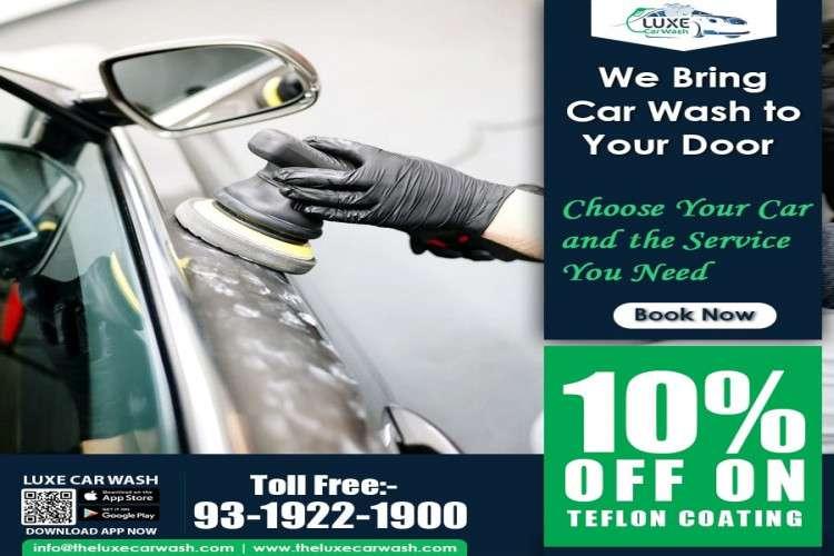 best-car-wash-in-delhi_16291770185.jpg