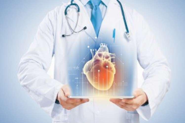 Best cardiology hospital in patna