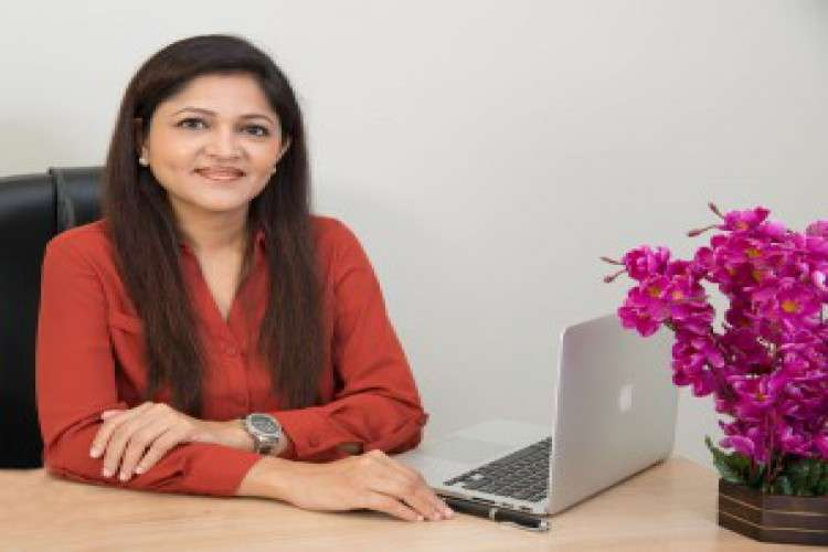 Best cosmetic clinic in gurgaon