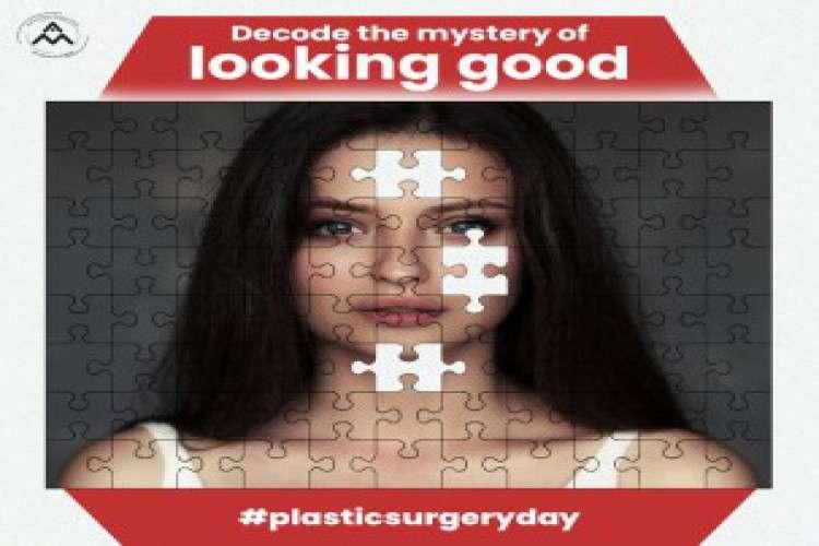 Best cosmetic surgery in delhi