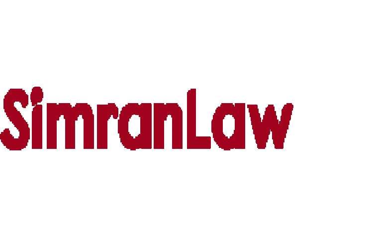 Best criminal lawyers in chandiarh