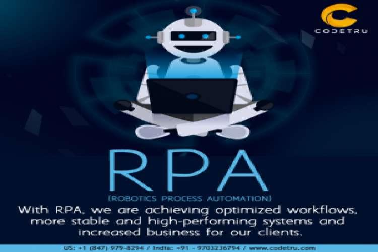 Best data analytics company in usa