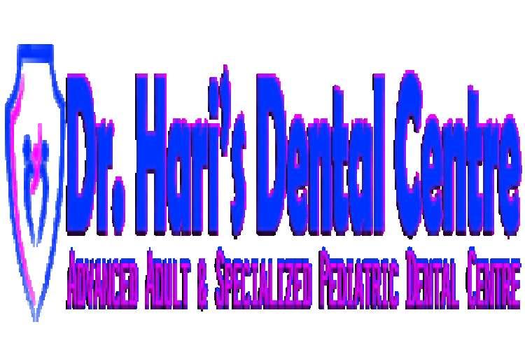 Best dental clinic chennai